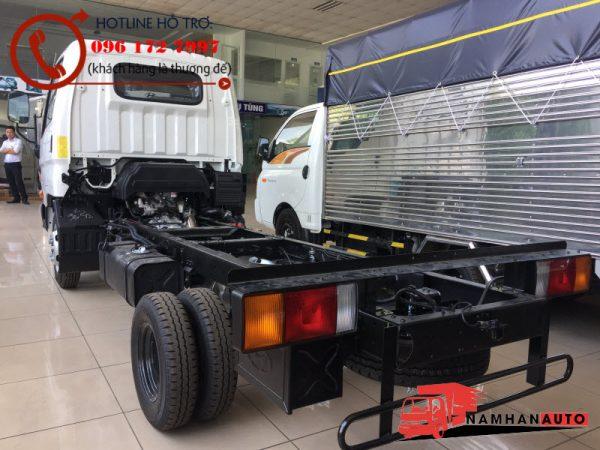 Hyundai _N250SL (21)