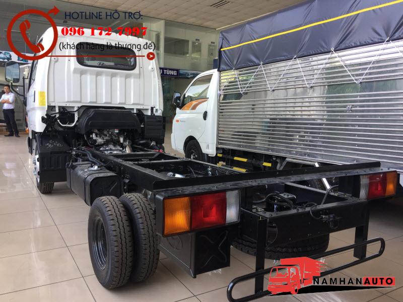 Hyundai _N250SL