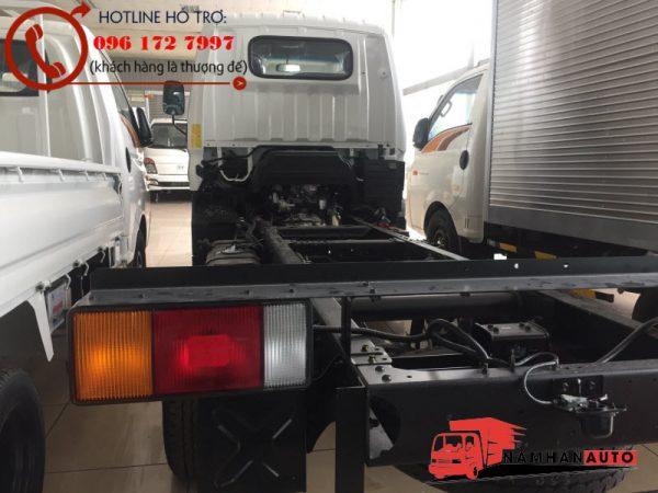 xe-hyundai-n250-thùng-dai