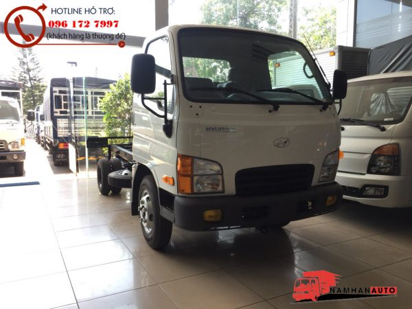 Hyundai _N250(36)