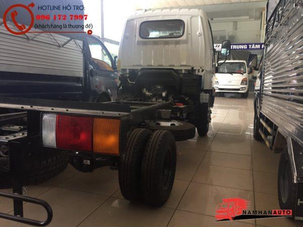 Hyundai _N250(39)