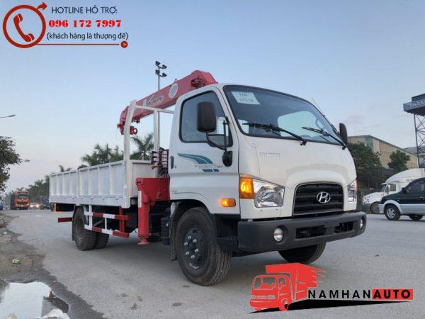 hyundai-110S (8)