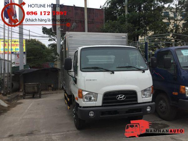 hyundai-110s (18)
