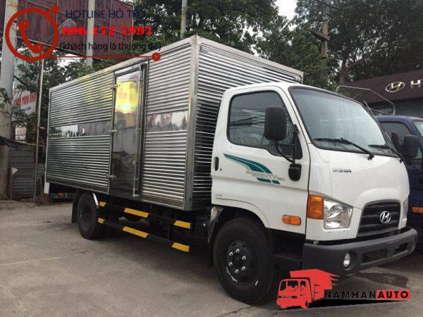 hyundai-110s (5)