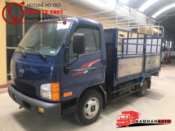 xe-hyundai-n250-thung-dai