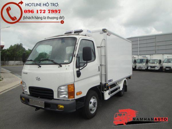 hyundai-n250sl- (9)