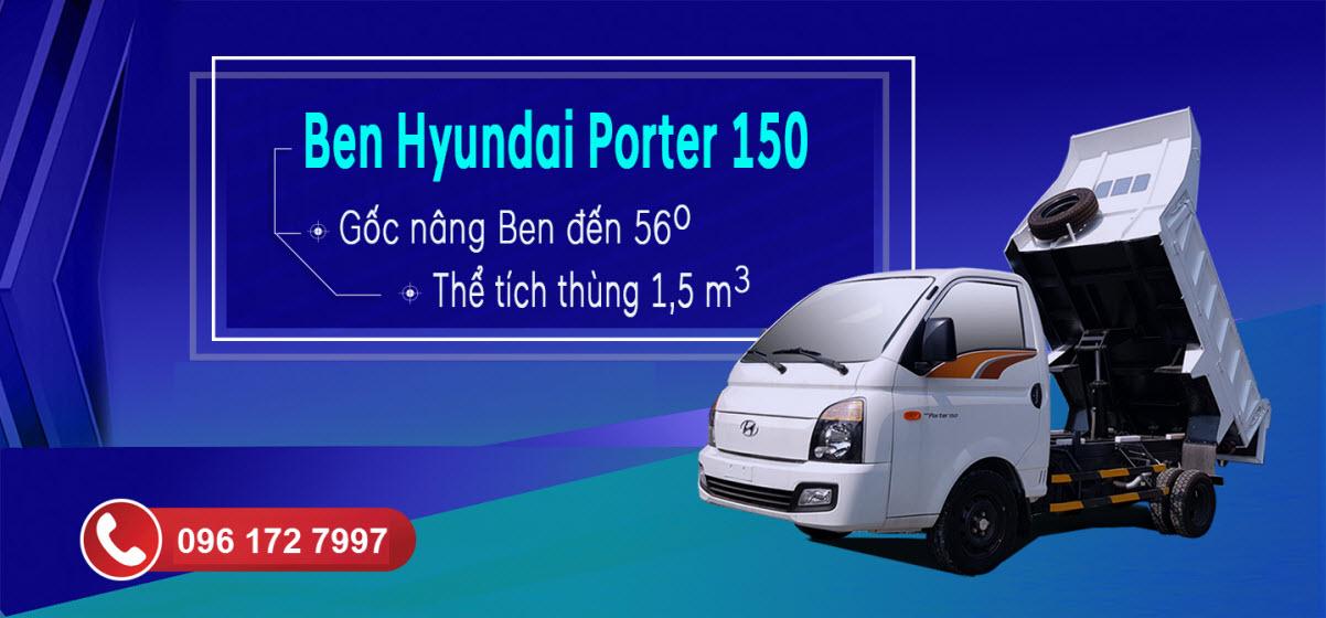 hyundai-porter-150-thung-ben