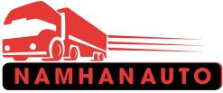 Báo giá xe tải