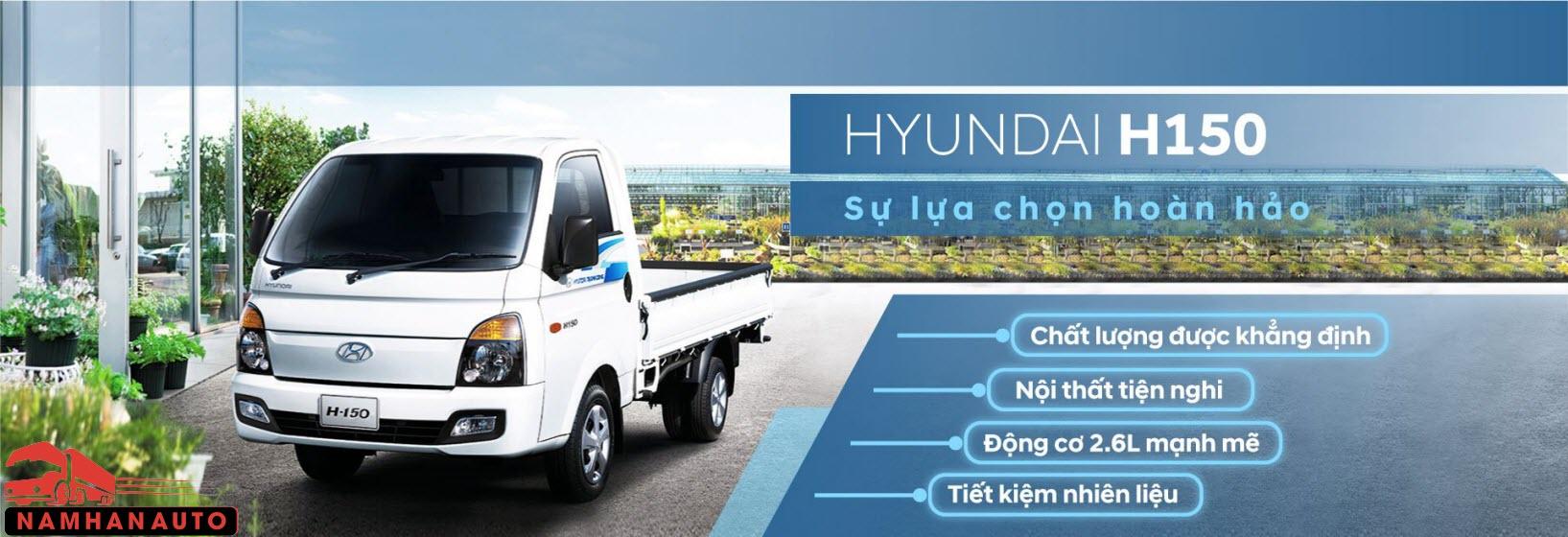 xe-tai-hyundai-h150