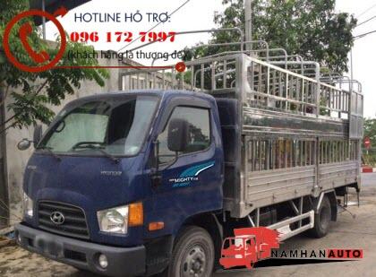 hyundai-110s-cho-lon (2)