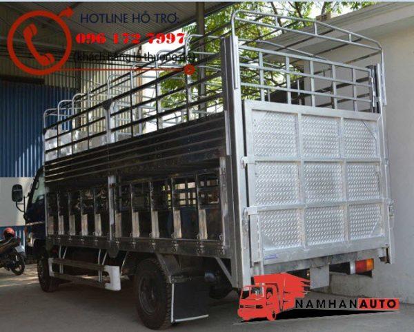 hyundai-110s-cho-lon (3)