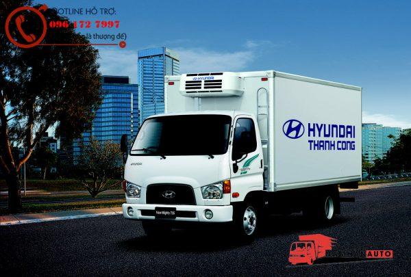 hyundai-110s-dong-lanh (1)