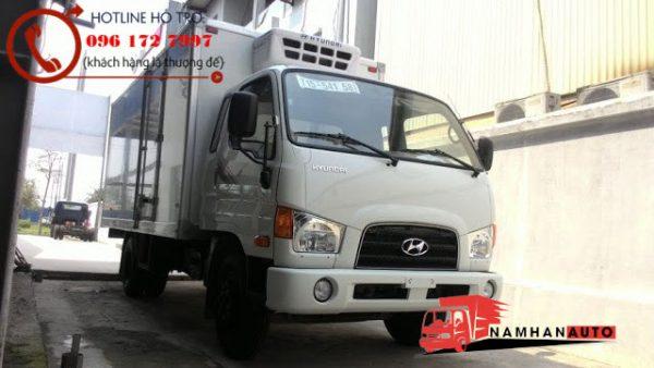 hyundai-110s-dong-lanh (2)