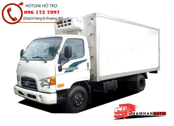 hyundai-110s-dong-lanh (3)