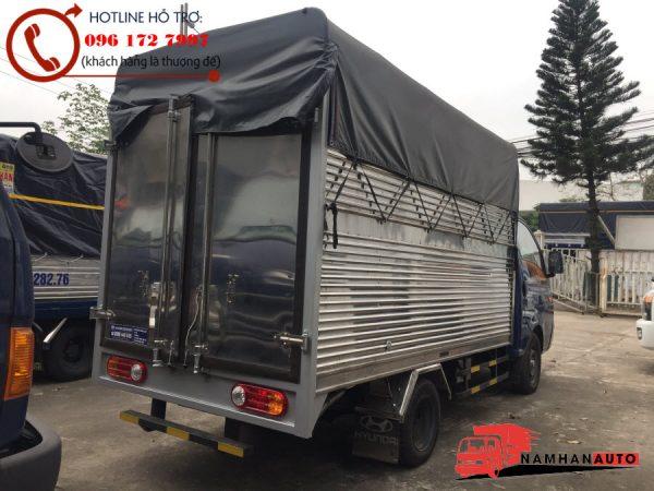hyundai-porter 150 (10)