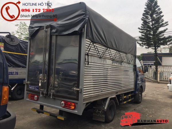 hyundai-porter 150 (17)