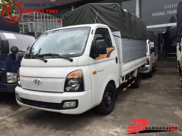 hyundai-porter 150 (9)
