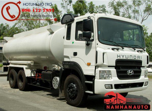 hyundai-hd240 (17)