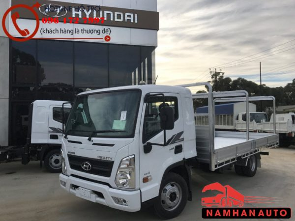 hyundai-mighty-ex8 (34)