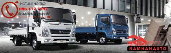 hyundai-mighty-ex8 (46)