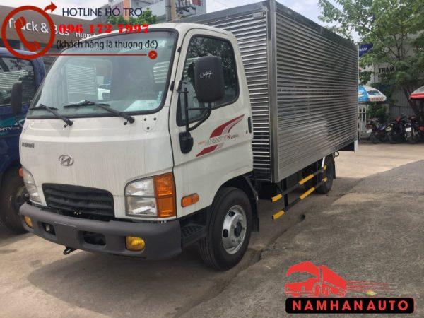 hyundai-n250sl (36)