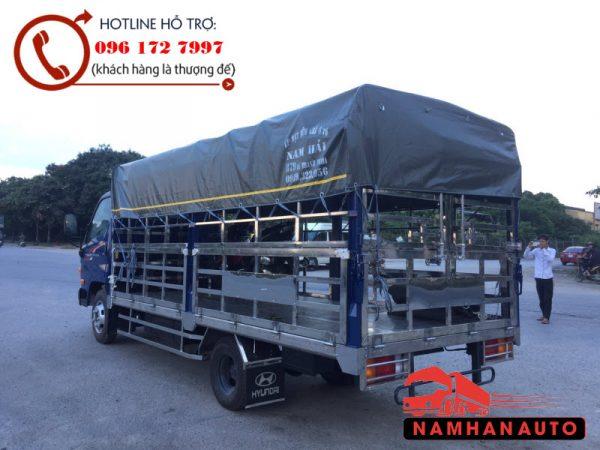 hyundai-n250sl (64)