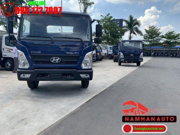 xe tải ex8 (11)