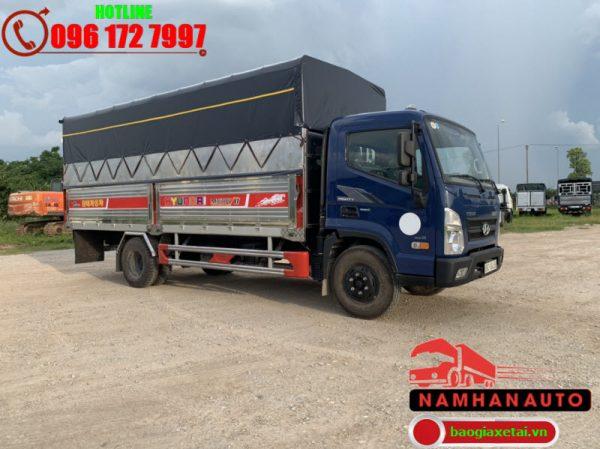 xe tải ex8 (12)