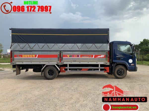 xe tải ex8 (14)