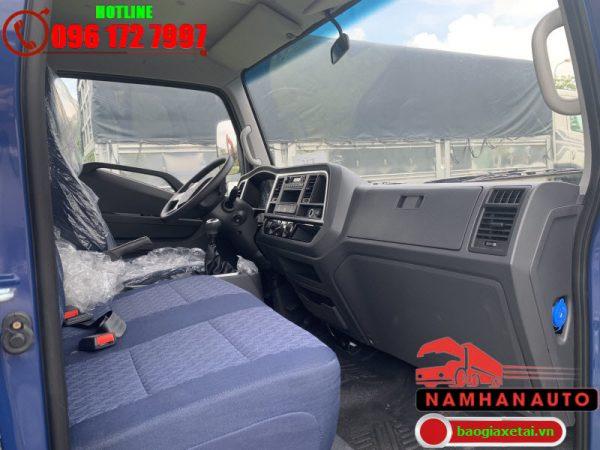 xe tải ex8 (20)