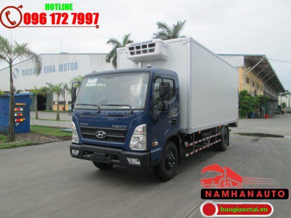 xe tải ex8 (4)