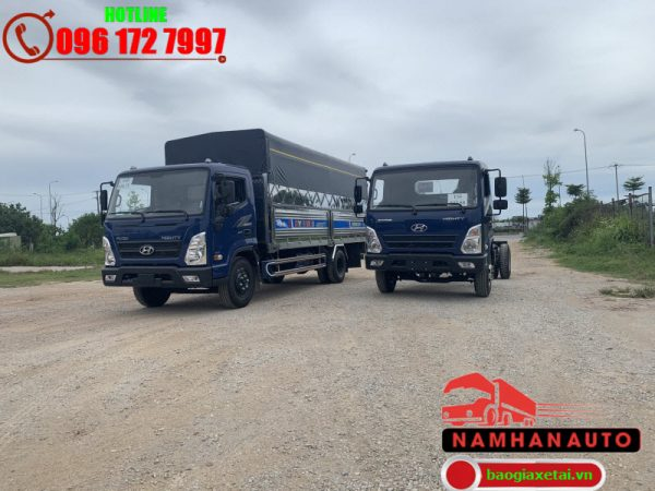 xe tải ex8 (5)