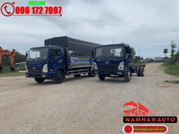 xe tải ex8 (9)
