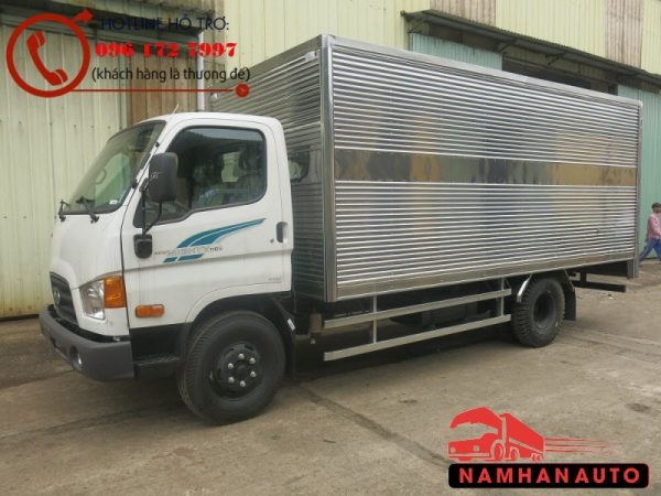 xe-tai-110s (2)