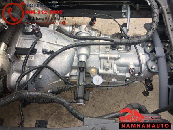 xe-tai-n250sl (27)