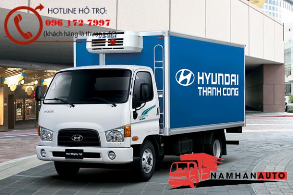 hyundai-110sl (1)
