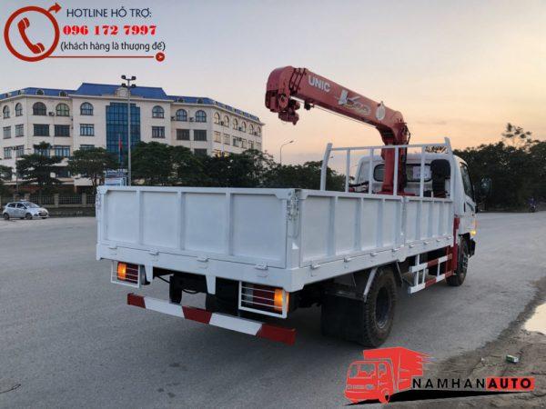 hyundai-110sl (31)