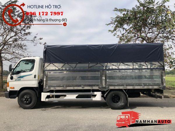 hyundai-110sl (81)