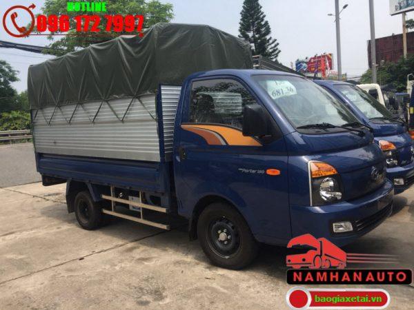 hyundai-h150 (44)