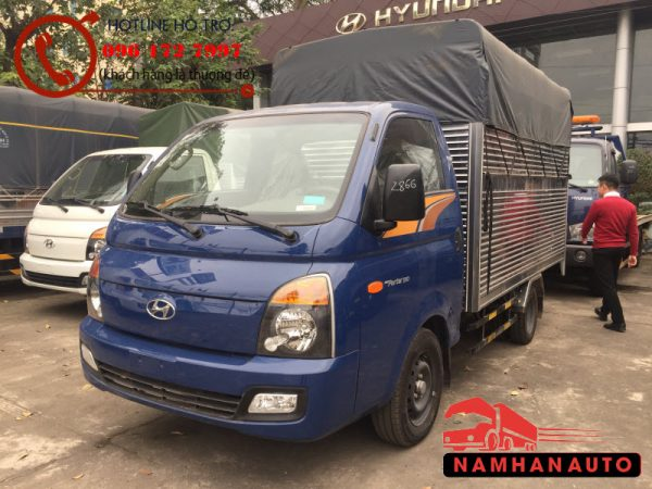 hyundai-porter 150 (20)