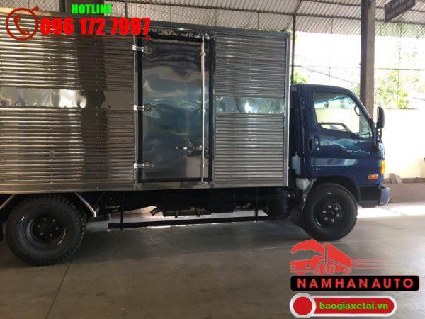 hyundai-110sp (3)