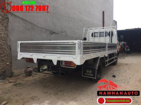 hyundai-110sp (30)