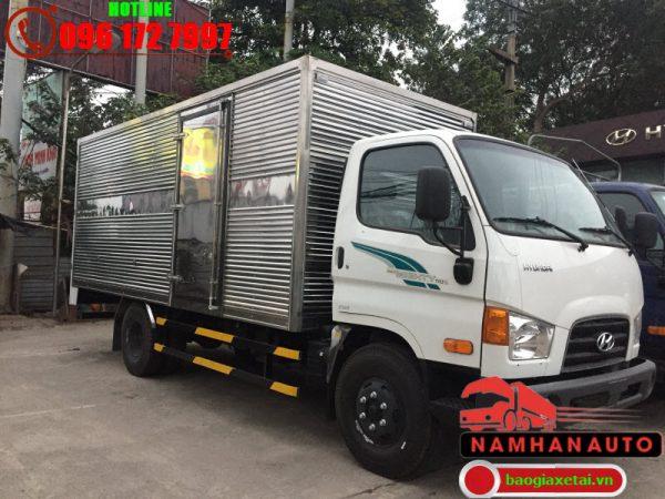 hyundai-110sp (7)