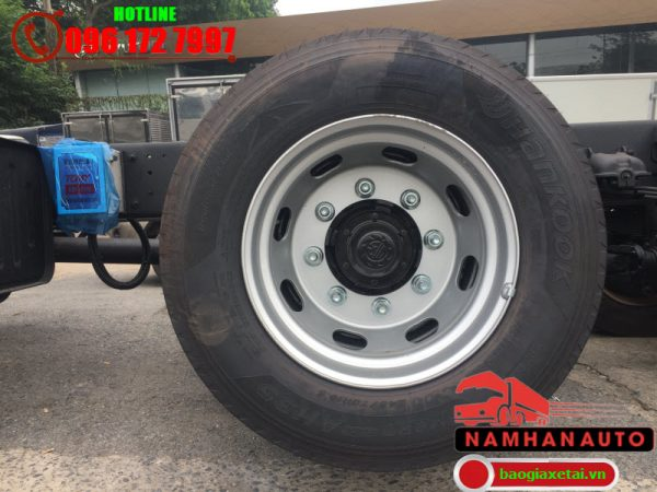 hyundai-hd320 (19)