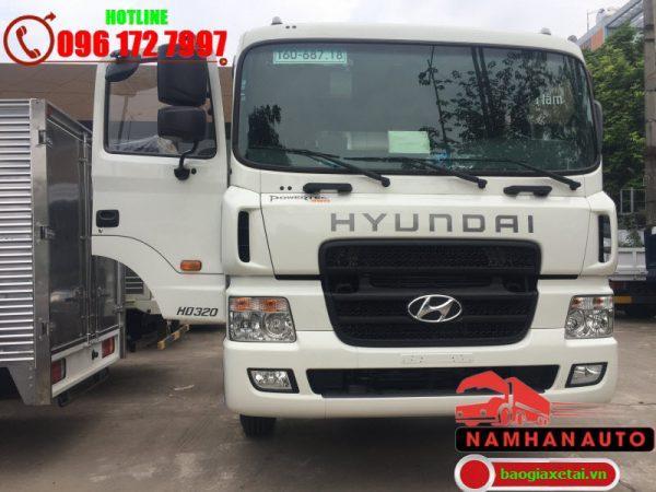 hyundai-hd320 (21)