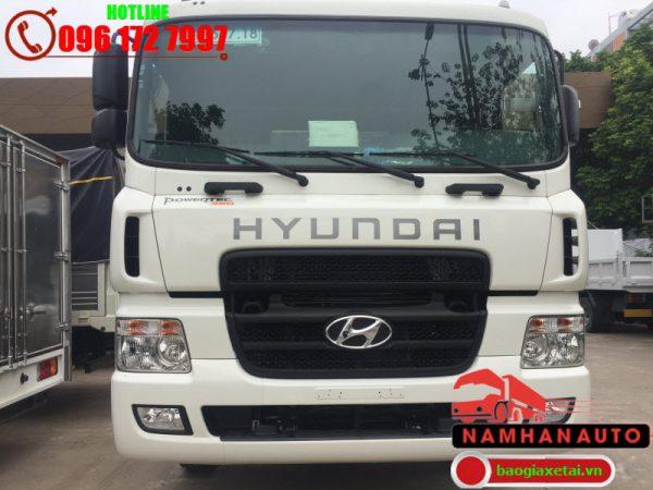 hyundai-hd320 (4)