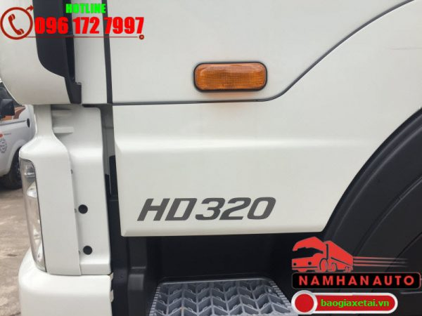hyundai-hd320 (6)