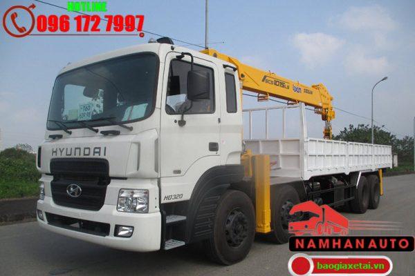 hyundai-hd320 (63)