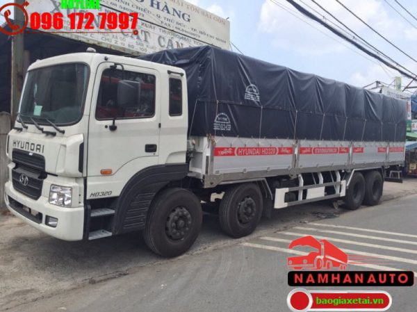 hyundai-hd320 (67)