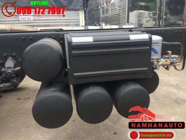 hyundai-hd320 (8)